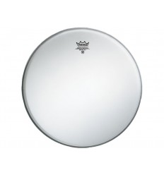 "Remo Emperor 10"" Batter Coated"