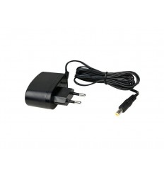 Artecta LED driver parma range
