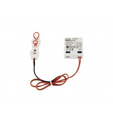 Artecta LED constant current driver DC 700mA/1x3W