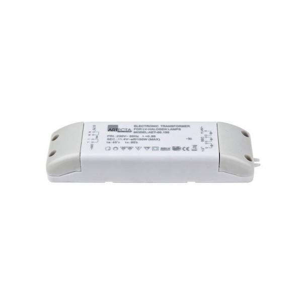 Artecta AET-50.150 Trafo 240V/12V 50-150W