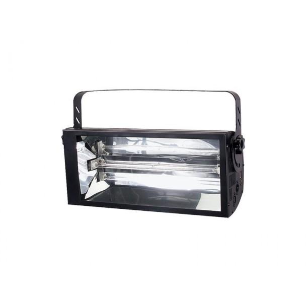 DTS Lighting ST 1500