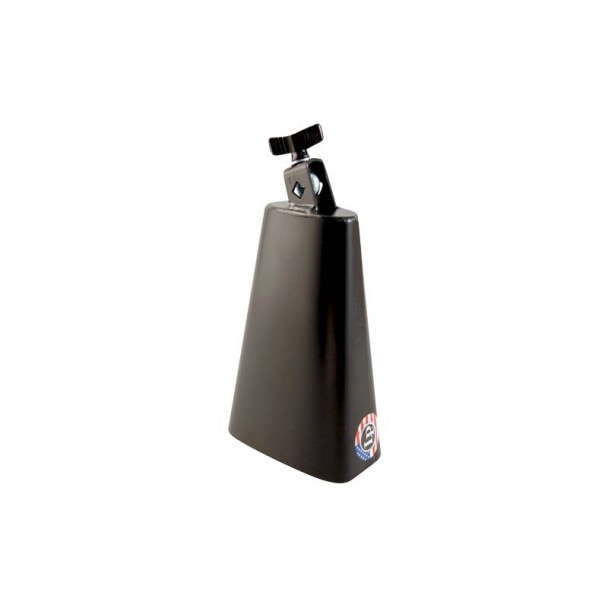 Latin Percussion LP007 - Rock Cowbell