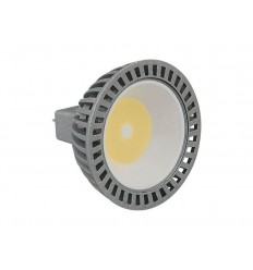 Artecta Retro Atlas LED MR16 CW 100°