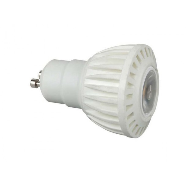 Artecta Retro LED Ares MR16 GU10 5W