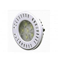 Artecta Retro LED Ares Ar111 GX53 15W