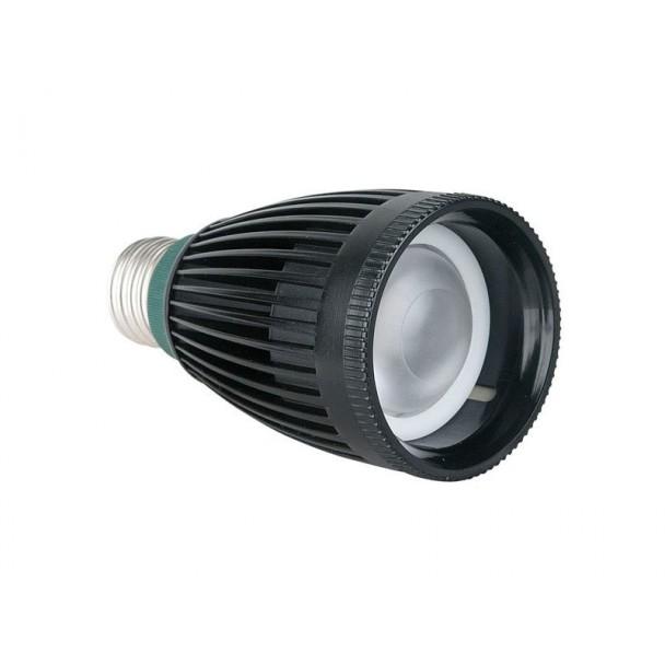 Artecta Retro LED Aruna Par20 E27 10W