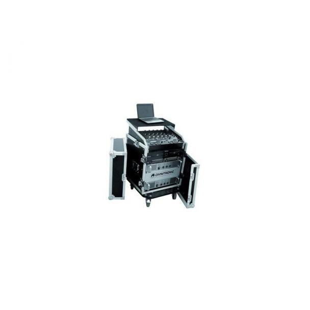 Omnitronic Combo case LS5 17 U