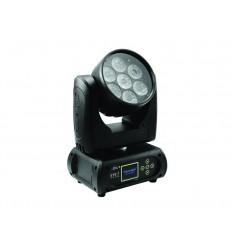 FutureLight EYE-7 Zoom LED