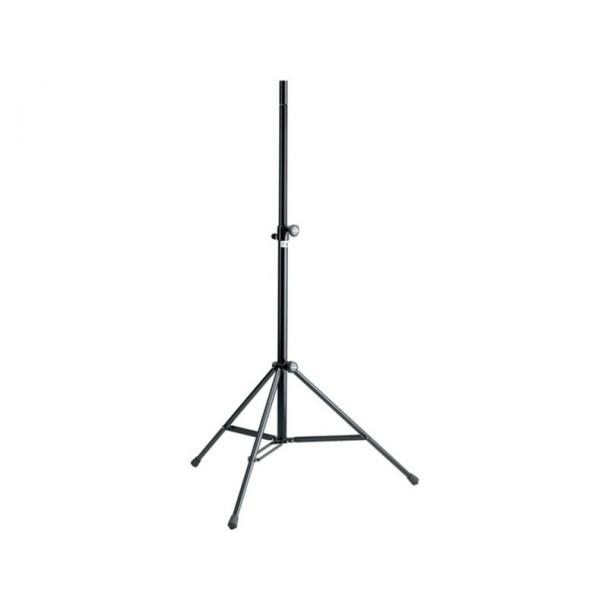 K&M 214/6-55 137.5-218.5 cm, 50 kg