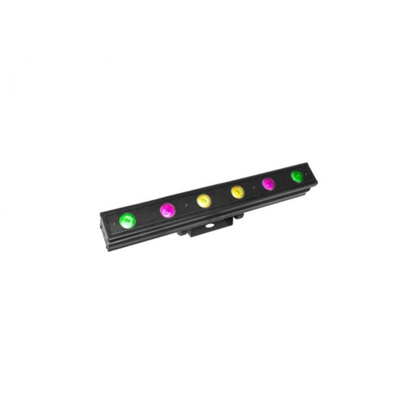Chauvet COLORband PiX Mini