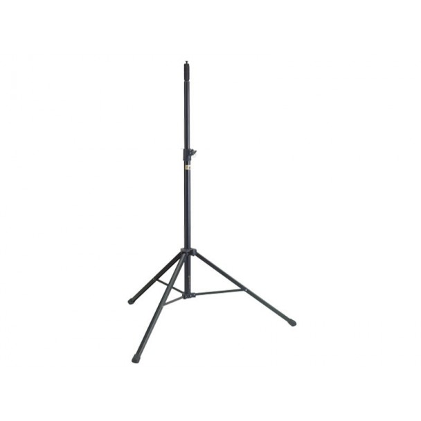 K&M 21437 132-202 cm, 35 kg.