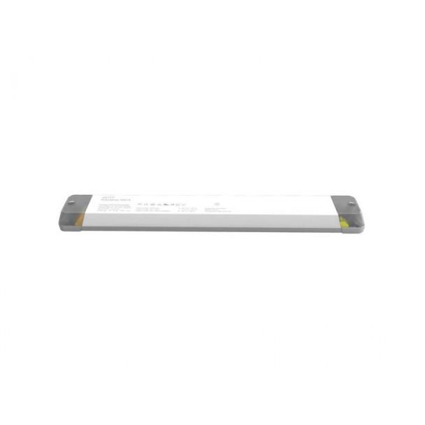 Artecta SoloDrive AC100W SL1061A1