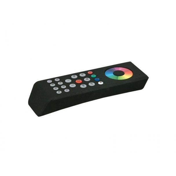 Artecta Play-X LED RGBW RF Controller