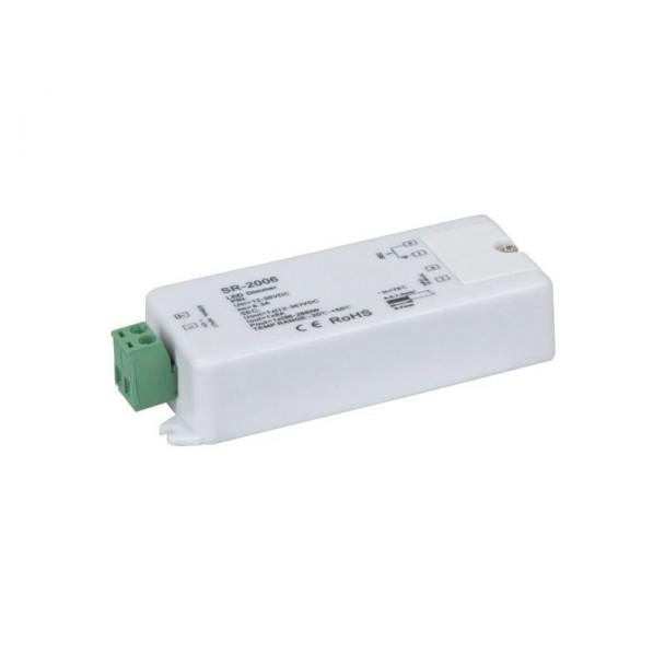 Artecta Play-I LED 1-10V Dimmer