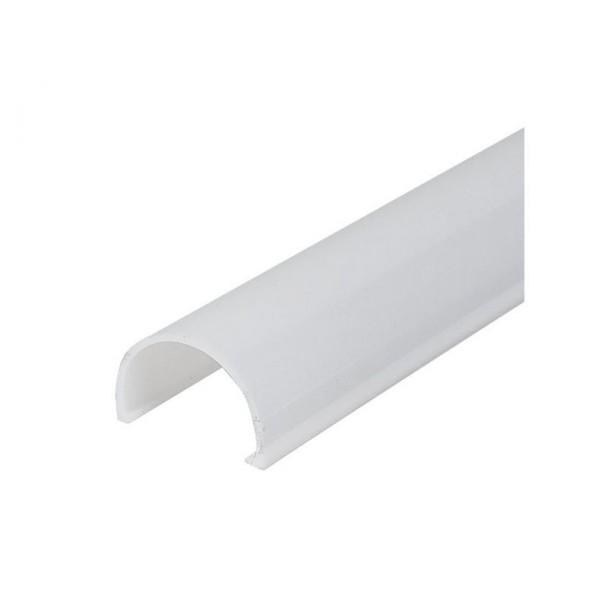 Artecta Profile Eco Surface 22 Cover White