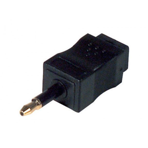 Proel ADAPTER10