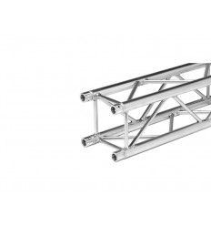 Global Truss F34 400cm