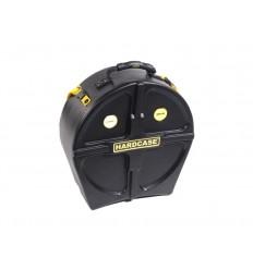 Hardcase HN14S Snare