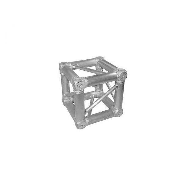 Global Truss F34 Box