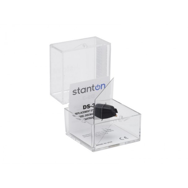 Stanton DS3