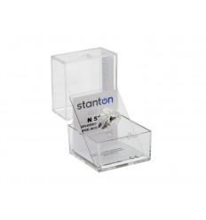 Stanton N 520
