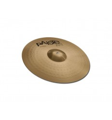 Paiste 201 Bronze Crash 14""