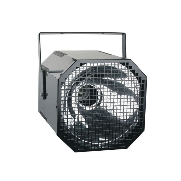 Showtec Blacklight spot 400W