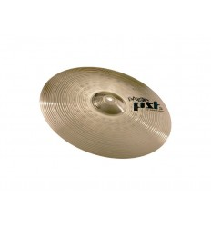 Paiste PST5 Mediun Crash 16""