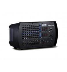 Alto Empire RMX508 DFX