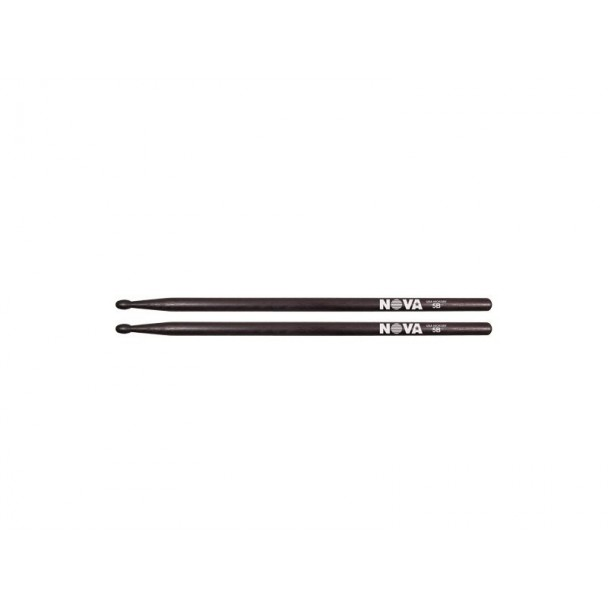 Vic Firth N5ANB