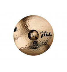 Paiste PST8 Reflector Medium Ride 20""