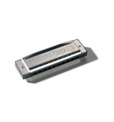 Hohner Silver Star E - M 50405