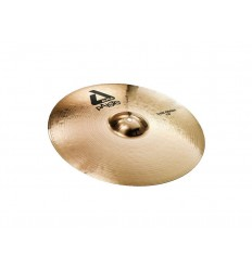 Paiste Alpha B Thin Crash 18""