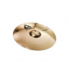 Paiste Alpha B Rock Crash 18""