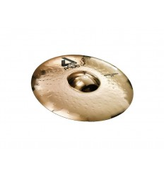 Paiste Alpha B Metal Crash 18""