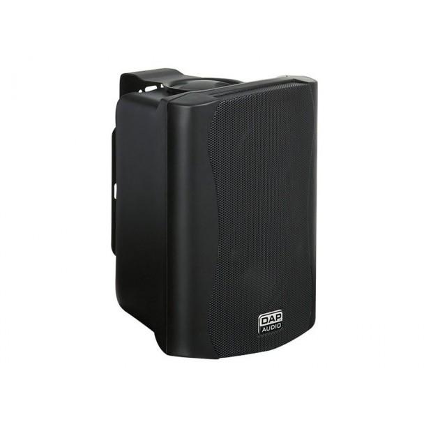 DAP Audio PR-62