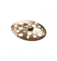 Paiste Alpha B Thin Swiss Crash 18""