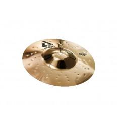 Paiste Alpha B Metal Splash 10""
