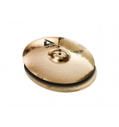 Paiste Alpha B Rock Hats 14""