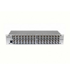 Omnitronic MZD-88