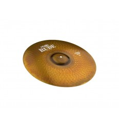 Paiste Rude Power Ride 20""
