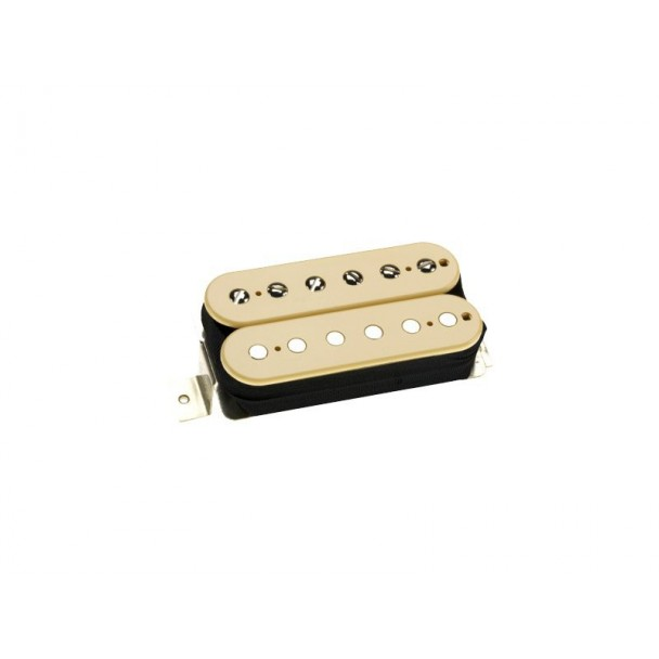 DiMarzio DP103CR PAF 36th Anniversary - creme