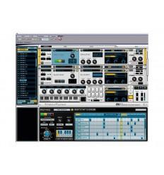 M-Audio Transfuser