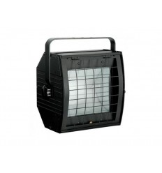 Showtec Floodlight ASymetric
