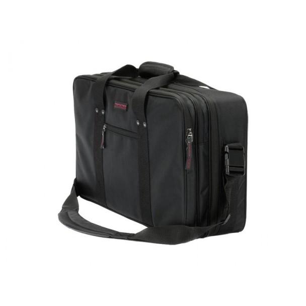 Magma Digi Control Bag XL Plus