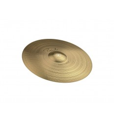 Paiste Signature Power Crash 17""