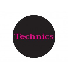 Magma LP Slipmat Technics Simple-T3