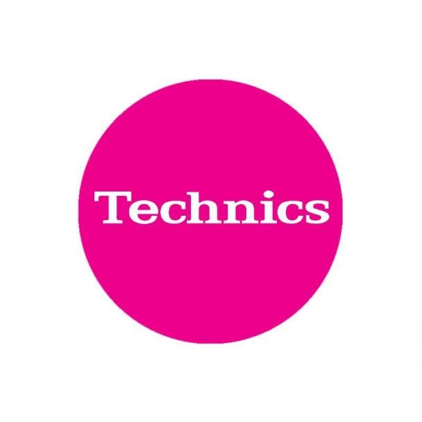 Magma LP Slipmat Technics Simple-T5