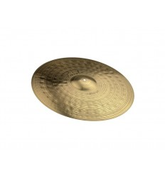 Paiste Signature Full Ride 20""