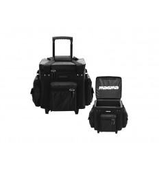 Magma LP-Bag 100 Trolley, black